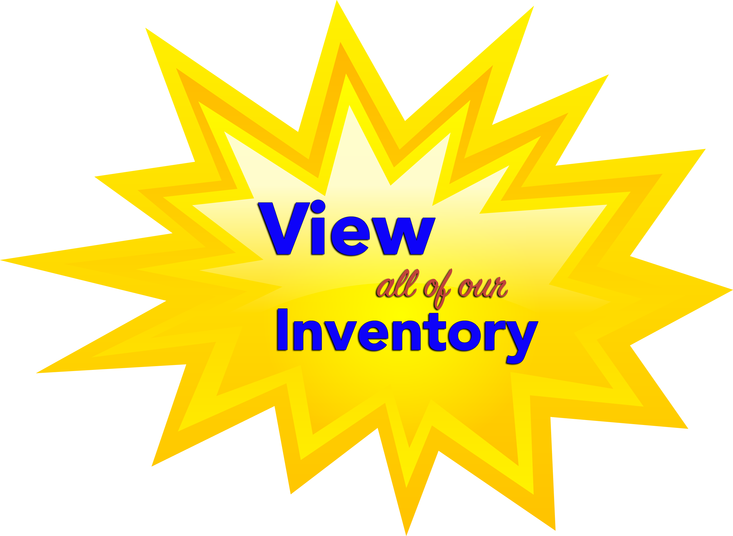 InventoryStar